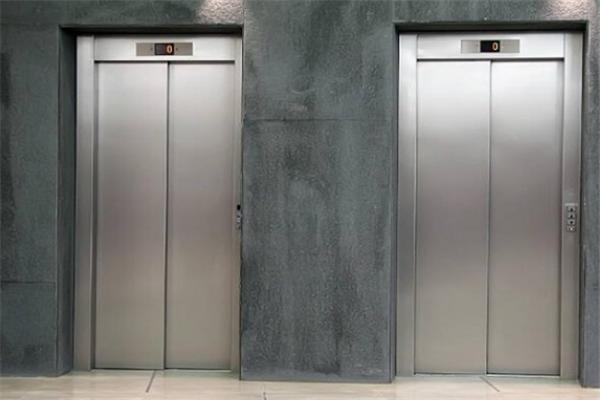 富士達電梯加盟
