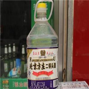 北jing方zhuang酒加盟