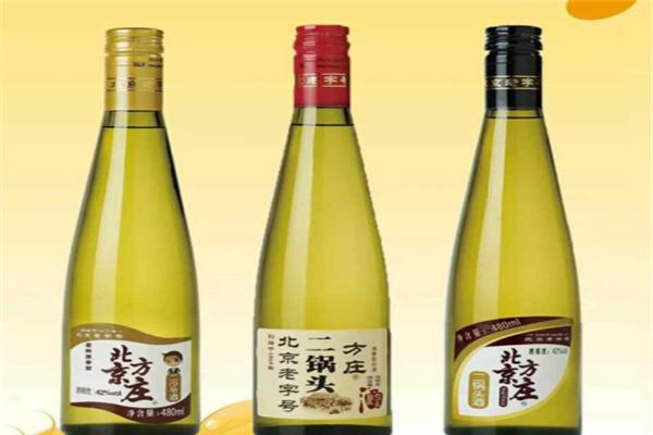 北京方莊酒加盟