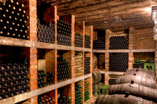 慶玲葡萄酒加盟