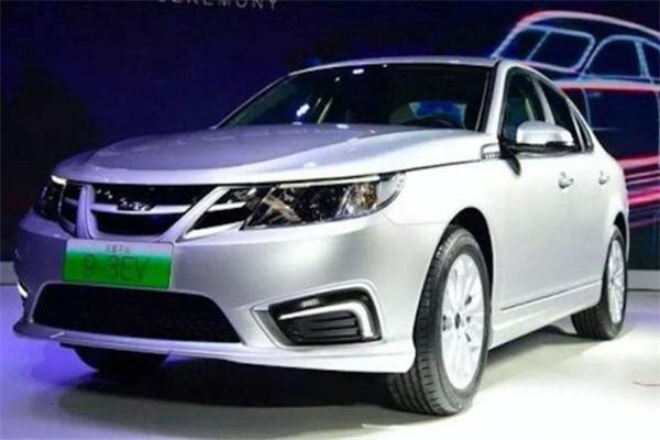 恒大新能源汽車加盟