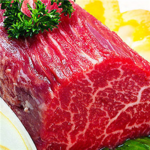 澳大利亚进口牛肉jiameng