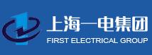 一电集团chong电桩加盟