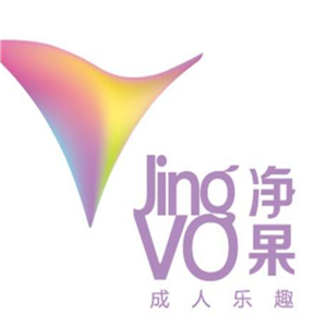 jing菓国际成人用pin加盟