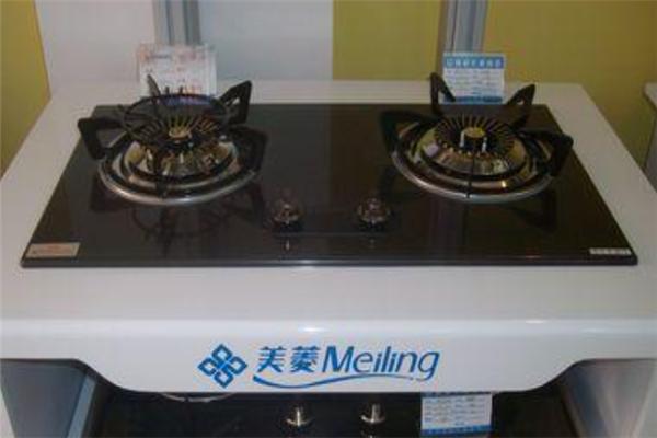 美菱廚衛電器加盟