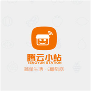 腾云小站紋ong?></a> <p><a href=