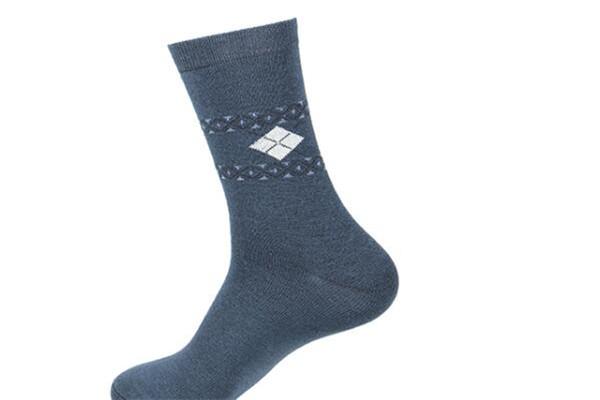 知袜郎袜业加盟