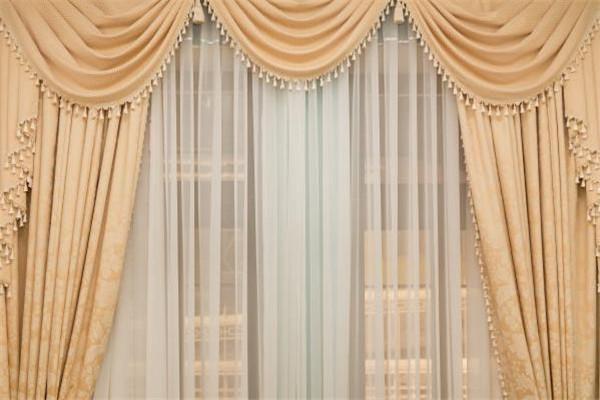 雅熙萊帝窗簾加盟