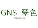 GNS翠色祛斑祛痘加盟