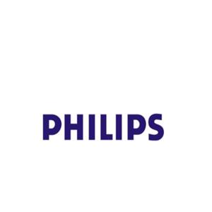飛利浦電器加盟