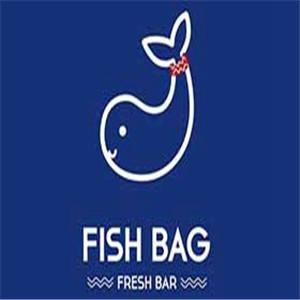 FISHBAG鱼袋
