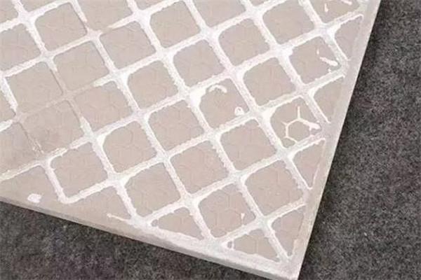特工組瓷磚背膠加盟