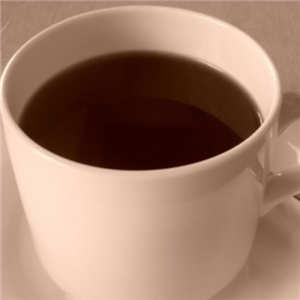 云南小粒咖啡加盟