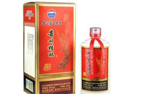 貴州佳釀酒加盟