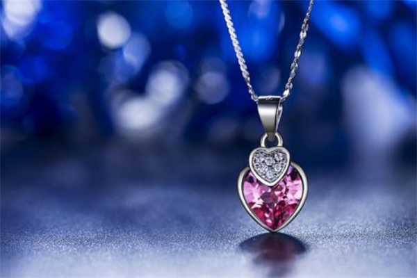 紫晶阁饰品加盟