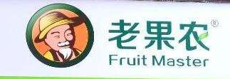 老果農水果店加盟