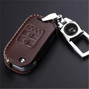 汽車鑰匙包加盟
