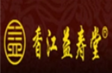 香江益壽堂足道館加盟