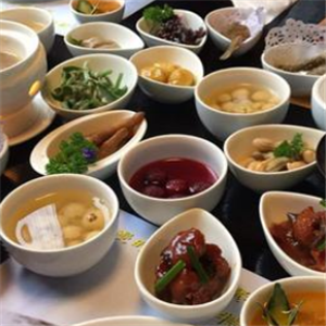国邦茶餐厅加盟