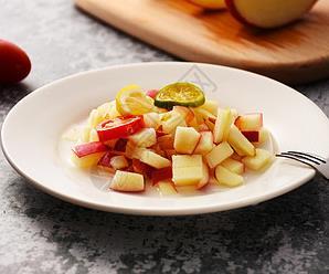 食轻水果沙拉诚邀加盟