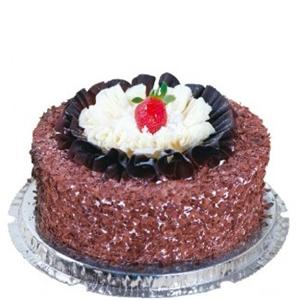 貴州龍蛋糕加盟圖片