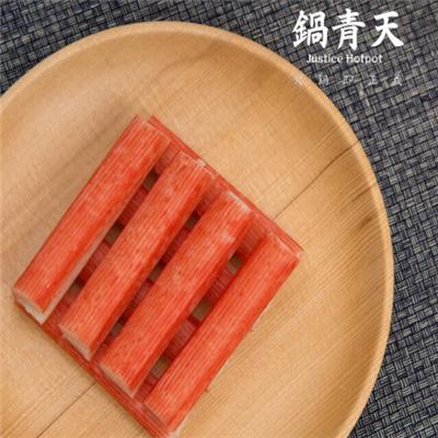 鍋青天小火鍋加盟圖片