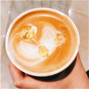 wheelys咖啡加盟圖片