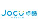 JOCU卓酷智慧學習桌加盟