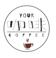 新蓝山咖啡诚邀加盟