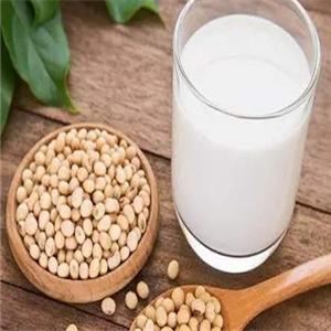 雅維豆奶加盟圖片