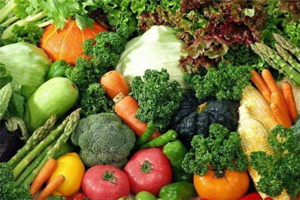 中国农产品信息连锁超市加盟