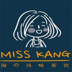 Misskang新時尚茶飲加盟