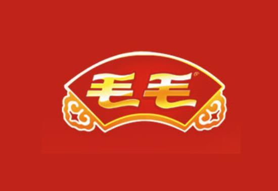 毛毛饺子加盟
