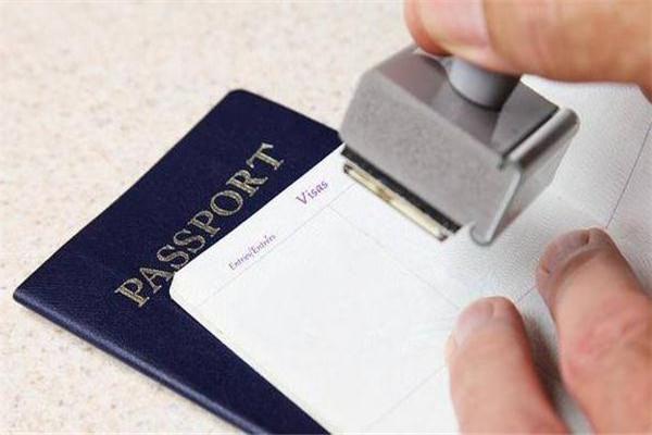 代办签证加meng