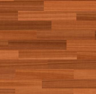 嘉森木地板加盟