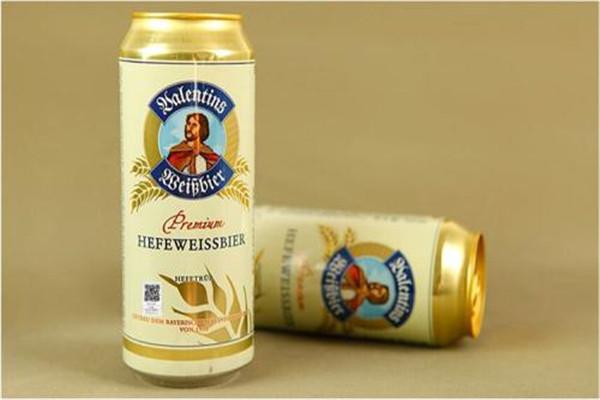 爱士堡啤酒加盟