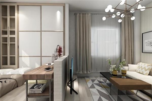 城市qingnian公寓加盟