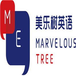 美乐树英语诚邀加盟