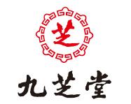 九芝堂中医馆加盟