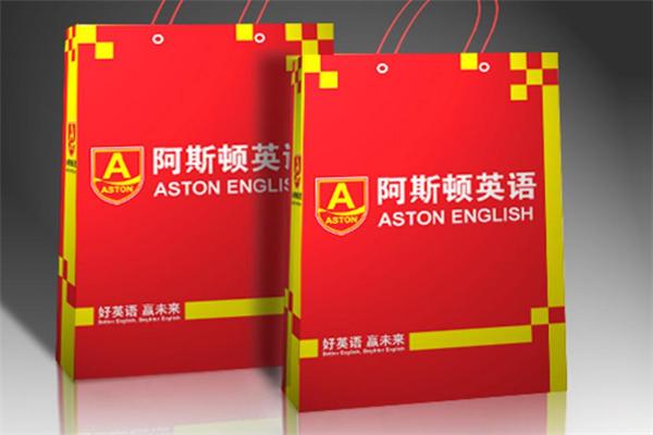 阿斯顿未来英语加盟