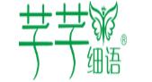 芊芊细yujiameng