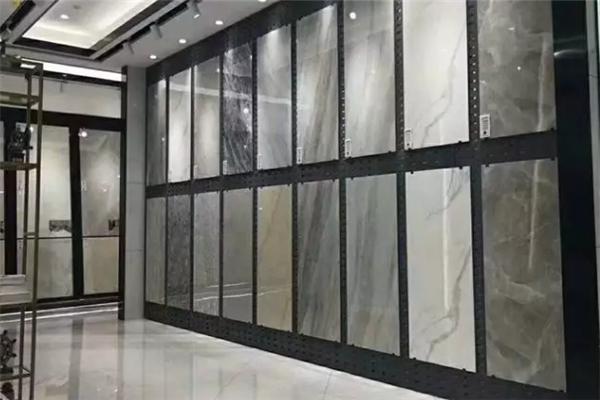 阿玛尼瓷砖加盟