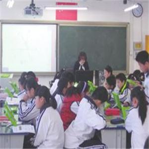 123教育加盟