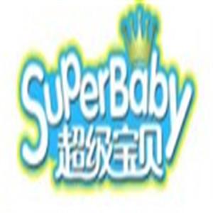 超级宝贝儿童摄影加盟