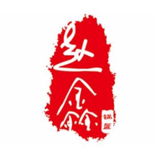 zhao鑫锅盔jiameng