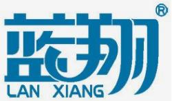 蓝翔苏da水紋ong?></a> <p><a href=