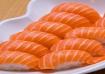 大料寿司加盟