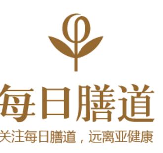 mei日膳dao健康食品加盟
