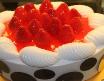 24客蛋糕诚邀加盟