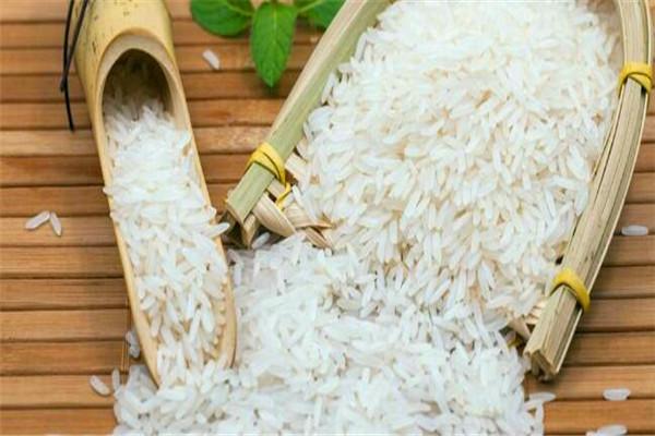 航粒香米业加盟